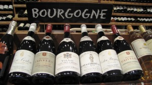 burgundy 80