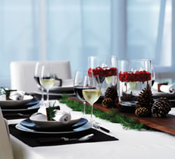 holiday_table