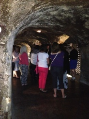 CLICK IMAGE to book a wine tour