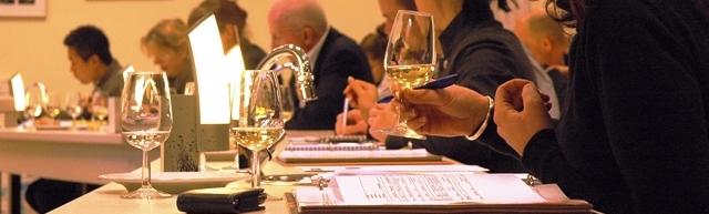 wine courses 2