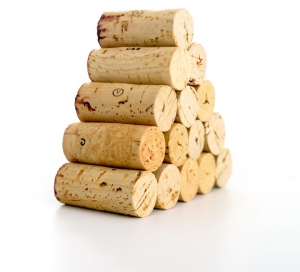 cork stack (2)