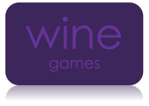 wine-games