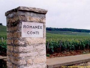 romanee conti 2