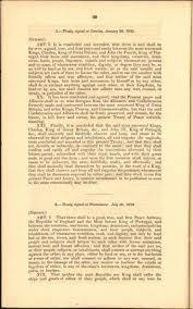 treaty of windsor
