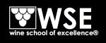 new WSE logo