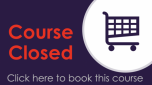 Course Closed